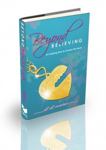 DD_MARX_Beyond Believing 3D cover Image