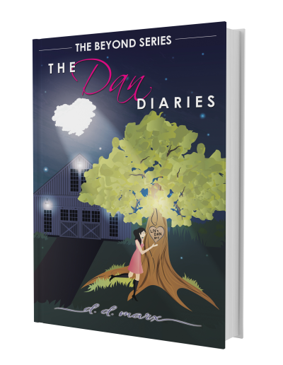dd_Marx_The_Dan_Diaries_3D_book_(1)